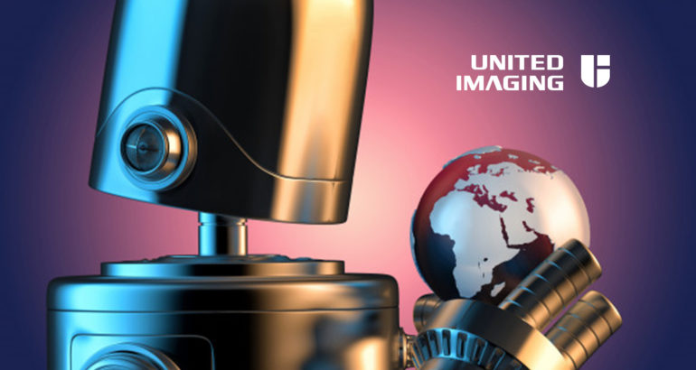 United Imaging's Artificial Intelligence Subsidiary Wins in Facebook AI Research & NYU School of Medicine Global Competition