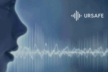 UrSafe Announces Launch of First Hands-Free, Voice-Activated Personal Safety App