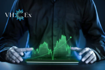 VHCEx Unveils New Copy Trader Features to Close the Crypto Profit Gap