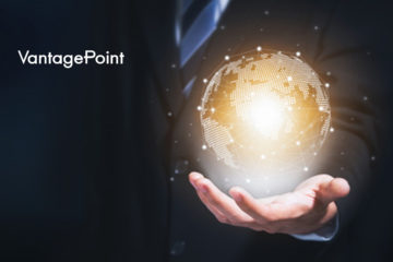 Vantagepoint AI Recognized by FORTUNE, Great Place to Work, and Global Excellence