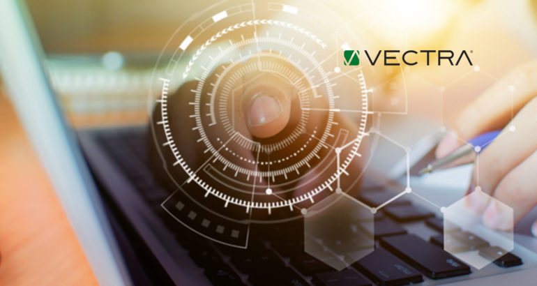 Vectra Integrates AI-Driven Network Threat Detection and Response with Amazon Web Services VPC Ingress Routing