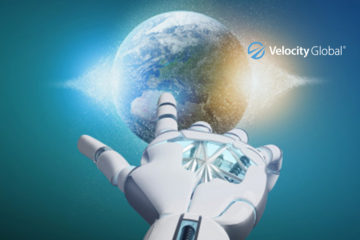 Velocity Global Launches Interactive Index of Top Global Expansion Destinations