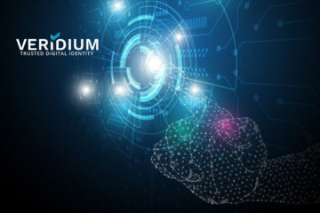 Veridium Application Joins the AWS Partner Network and Is Now Available in AWS Marketplace