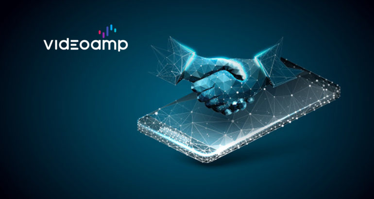 VideoAmp Extends TV Viewership Panel to Fuel Its Smart TV & Set-Top Box Data Commingling Strategy via Partnership with TiVo