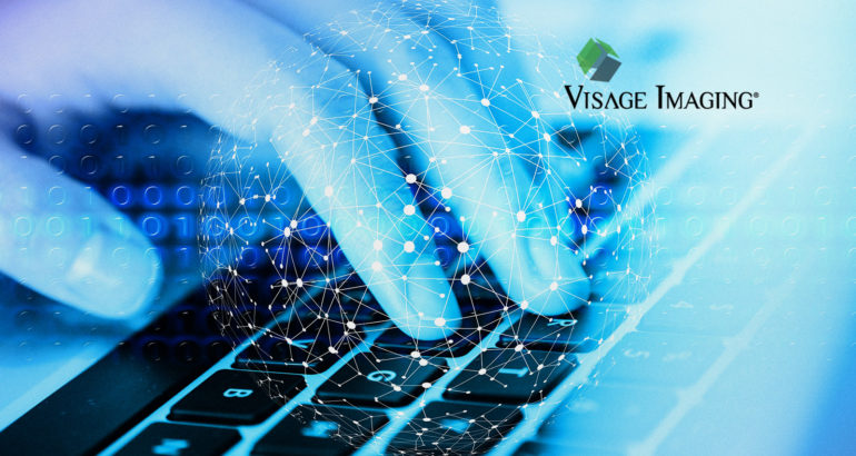 Visage Introduces Semantic Annotations for Visage 7