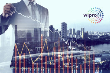Wipro Promax Analytics Solutions Recognized by Promotion Optimization Institute