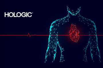 Women's Healthcare Leader Hologic to Showcase Comprehensive Portfolio of Breast and Skeletal Health Solutions at RSNA 2019