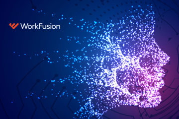 WorkFusion Appoints Vishal Rao to Board of Directors