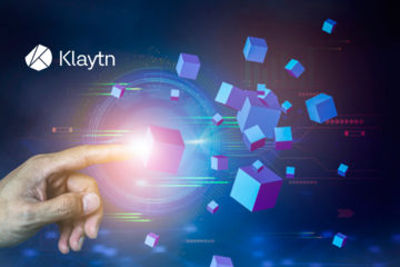 World's Largest Blockchain Application Competition 'Klaytn Horizon' Winners Announced