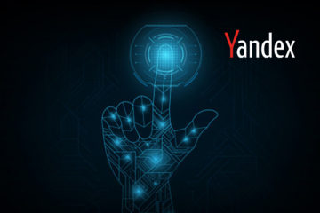 Yandex Announces Shareholder Approval of Proposed Corporate Governance Restructuring