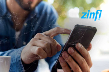 ZINFI Platform Once Again Named a Leader in G2's Winter 2019 Results for Partner Management Software