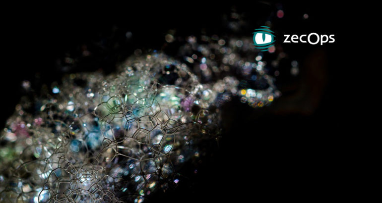 ZecOps Raises $10.2 Million Seed Round to Unveil a Realistic Approach to APT Automated Discovery, Analysis and Disinfection
