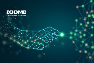 Zoomd Takes Another Step Towards Becoming an Industry Leader After Adopting Microsoft's Azure Data Explorer