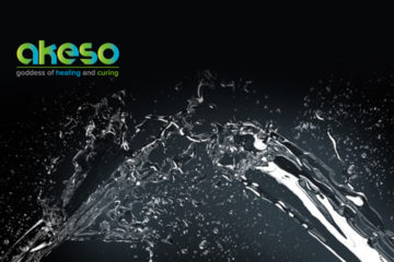 NXT Water Secures Gold's Gym so Cal for Their Akeso Functional Fitness Water – Along with Their Exclusive Blockchain Backed Verification Qr Code