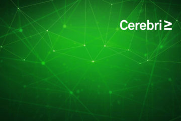 Cerebri AI Announces $7 Million Financing