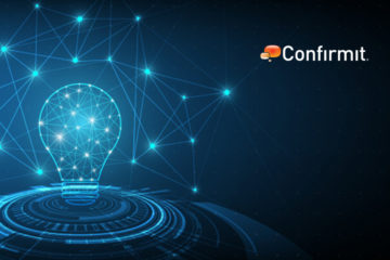 Confirmit Announces AI-Driven Digital Experience Solutions
