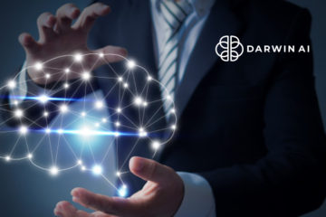Explaining Explainability: DarwinAI Team Publishes Key Explainability Paper, Works to Improve Industry-Wide Trust in AI