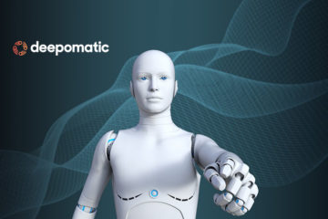 Deepomatic Releases QSR Computer Vision Use Case as Speed & Accuracy Numbers Decline in 2019