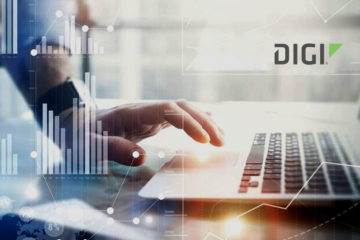Digi Expands Its SOM Portfolio with the Introduction of Digi ConnectCore 8 Million Nano