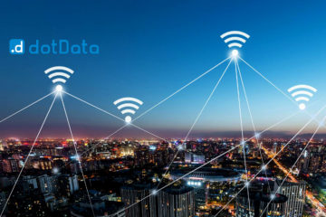 dotData Achieves Advanced Technology Partner Status in AWS Partner Network