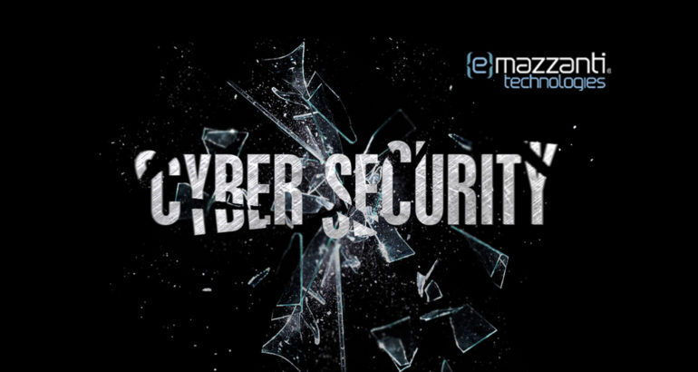 eMazzanti Shares 7 Cyber-Security Best Practices for Business
