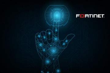Fortinet Further Expands Integration of Its Dynamic Cloud Security Solutions with New AWS Solution