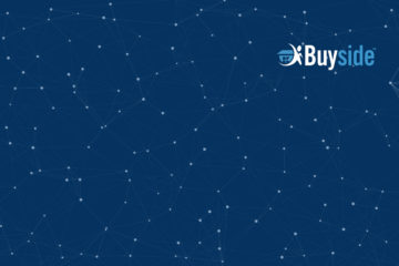 Cloud CMA Integrates Buyside to Provide Valuable Intel on Real-Time Buyer Demand