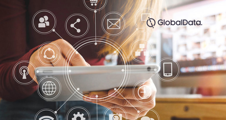 Technology Industry Deals in Q3 2019 Total $108.39bn Globally