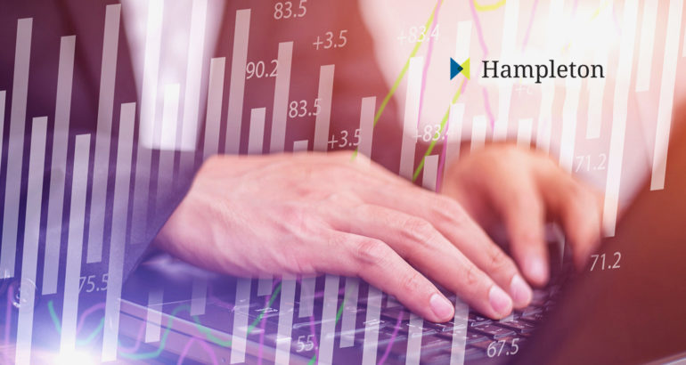 Record-Breaking Hrtech Valuations and Deal Volumes Creating Lucrative Market for Sellers, Reveals Hampleton Partners