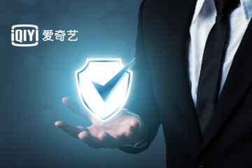 iQIYI Receives Dual Certifications of ISO 27001 and ISO 29151 to Guard Global Users' Information Security and Privacy
