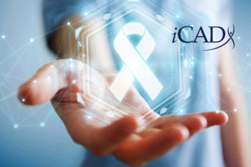 iCAD to Showcase Leading Breast Health Solutions Suite