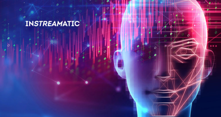 Instreamatic Partners with Salem Media Group to Introduce Voice Dialogue Ads Across America's Leading Multimedia Company