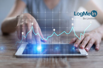 LogMein Enters into Definitive Agreement to Be Acquired by Affiliates of Francisco Partners and Evergreen Coast Capital for $86.05 per Share in Cash