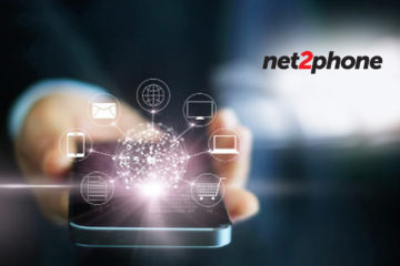 net2phone Acquires Spanish UCaaS Provider RingSouth Europa