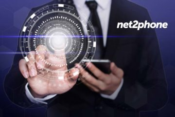 net2phone Sip Trunking Solutions Certified by Mitel
