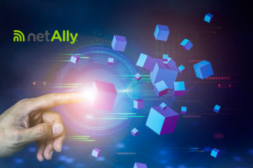 The NetAlly EtherScope nXG Just Got Even Better: Enhanced Security, Comprehensive Analysis, and Improved Collaboration Features Launch Today