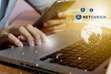 NetEnrich to Launch AI-Driven Solutions for Digital Services Integrity at the 2019 Gartner IT Infrastructure, Operations & Cloud Strategies Conference