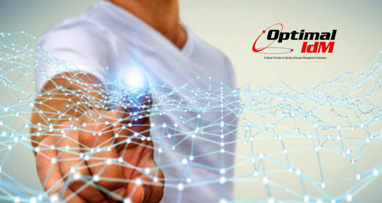 New Partner Platform from Optimal IDM Includes Multi-Tenant Support