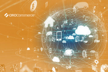 Global Merchants Adopt OroCommerce, the Leading Platform for B2B ECommerce