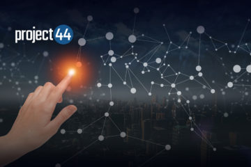 project44 Opens Paris Office to Accelerate European Expansion