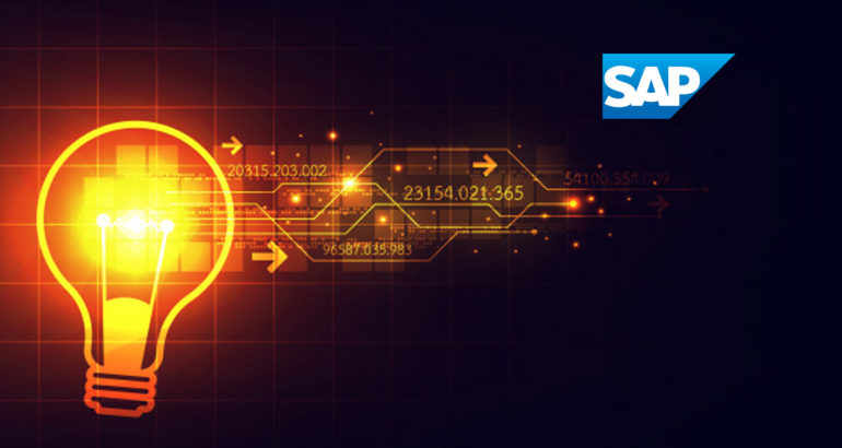 SAP Litmos Training Content Extended to Salesforce Users; Offers Fresh Features for Mobile Learning