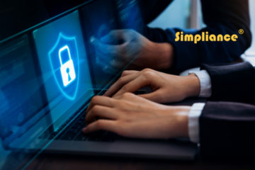 Terrier Security Services Deploys Simpliance Mobility Task Management App to Drive Process Compliance