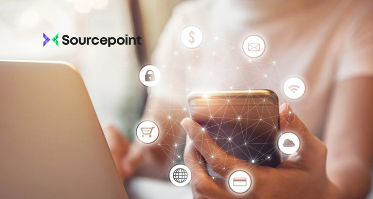Sourcepoint Announces Launch of OTT Compliance Solution