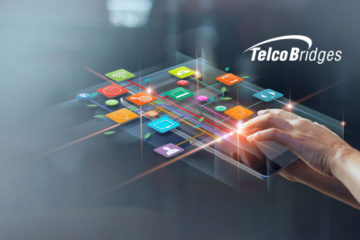 TelcoBridges Joins the Cloud Communications Alliance