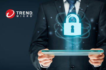 Trend Micro Invests Significantly in Cloud Security Offerings: Steve Quane