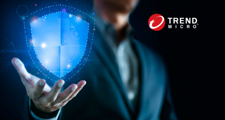 L&T-Chiyoda Ltd. Deploys Trend Micro's Security Solutions for Its Endpoints and Email