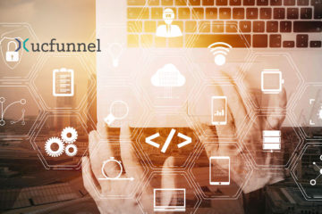 ucfunnel to Provide Server-Side Ad Insertion Feature for Over-The-Top Service Providers with Amazon Web Services
