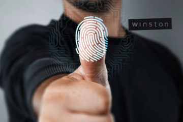 Winston Privacy Launches First-Of-Its-Kind Home Privacy Device