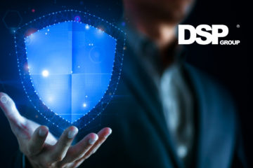 ADT Selects DSP Group's Ule Technology for Robust, Reliable Wireless Security Systems