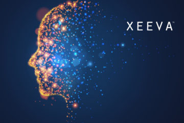 "AI-Based Procurement Software Xeeva Recognized as ""Most Promising AI Solution Provider"""